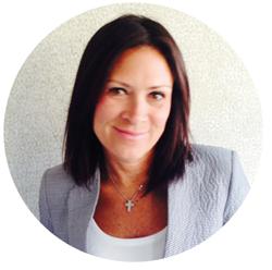 Natalie Somerville of Vitamin Agency