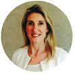 Claire Roshanzamir of Vitamin Agency