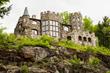 http://www.adirondackpropertyforsale.com/listings/highlands-castle-18-skyline-drive-bolton-landing-ny/