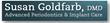 NJ Top Dentists Presents, Dr. Susan Goldfarb of Advanced Periodontics & Implant Care!