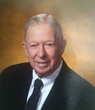 Mount Pleasant Retirement Village Resident Selected as Grand Marshall...