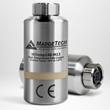 MadgeTech Releases Versatile HiTemp140-M12 Data Logger