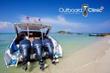 OutboardClinic.com, Outboard Rebuild, Provides Motor Rebuild Services...