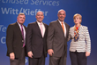 Draeger Receives Premier, Inc. Award for Operational Excellence