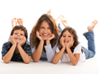 Divorce Marketing Group Acquires DivorcedMoms.com, the Leading Website...
