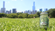 Sugarlands Distilling Company to Distribute in NYC