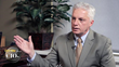Richard Siemer, Former CIO for New York's HRA, Talks about His Career & the Changing Role of the CIO in SarderTV Interview