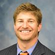 Trevor L. Williams, D.M.D. Joins Enlow & Vance Dental Partners in...
