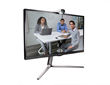 Polycom Group Convene with EagleEye Acoustic