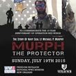 VetLaunch Kicks Off Its Second Entrepreneurial Season with Gala Commemorating the 10th Anniversary of Operation Red Wings