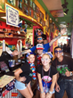 Tijuana Flats Tex-Mex Raises over $64,000 to Build Homes for Local...
