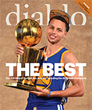 Diablo Magazine's 2015 Best of the East Bay Winners Announced