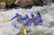 Colorado Whitewater Rafting Company Announces Re-Opening of the Numbers Section of the Arkansas River as Flows Decrease