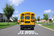 Propane Council of Texas Talks Creating Greener School Districts &...