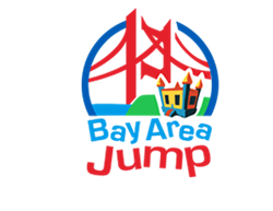 San Jose Bounce House Rentals by Bay Area Jump