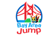 San Jose Bounce House Rental Company Bay Area Jump Announces 4th of July Coupon for $10 Off