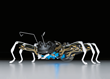 2015 Festo Bionic Learning Network Developments Run the Gamut from...