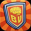 Brainventures icon