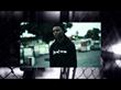 Florida Rap Duo Sol4rsyst3m Releases New Visuals