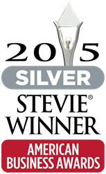 MessageGears wins Silver Stevie Award for Most Innovative Company of the Year