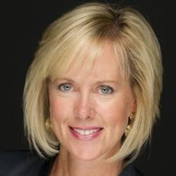 Ellen Purdy