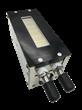 UniJet UV LED - A series