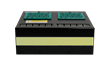 UniJet UV LED - I series