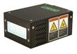 UniJet UV LED - L series