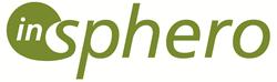 InSphero Logo