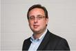 InSphero AG CEO Dr. Jan Lichtenberg