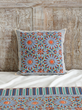 home decor, home collection, online home goods, hand block printing, bedding, duvets, table linens, window treatments, pillow covers