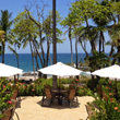 Ylang Ylang Beach Resort Inducted to TripAdvisor Certificate of Excellence Hall of Fame