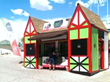 Gelu Italian Ice of Grand Junction, Colo., Expands to Lake Havasu...