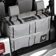 4WD Now Carrying Rightline Gear and Yeti Coolers for Summer