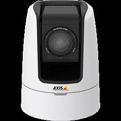 Axis V5914/V5915 IP Camera