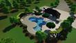 Summerhill Planned Amenity