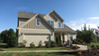 Shea Homes Announces Expansion in Greensboro, NC with Opening of...