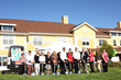 A&P Celebrates Grand Opening of Greeley's Grace Pointe Senior Housing Expansion