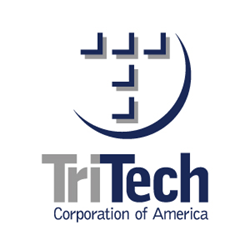 TriTech Corporation of America