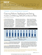 Retirement Market Trends Analyzed in Latest IMCA Publication