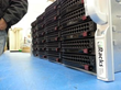 eRacks Systems Introduces New Higher Capacity Drives to its NAS72...