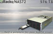 eRacks/NAS72 featured image