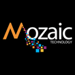 Mozaic Technology Launches Beta of New Website-Building Platform