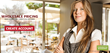 Pooki's Mahi Opens Wholesale 15% To All Customers