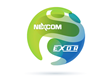 EXOR and NEXCOM Extend Partnership to Fulfill Industry 4.0's Vision for Smart Manufacturing