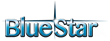 BlueStarGPS™ Revolutionizes the Utility and Pipeline Industry,...