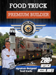 Foodtruckr Premium Builder