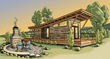 Wheelhaus Partners with Traverse Bay Resort on New Tiny House Community