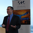 David Dallaire of Fennec Marketing Group to Address Pacific Northwest - China Summit July 14-15