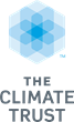 New Face and Mission for The Climate Trust